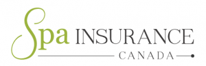 Spa Insurance Canada